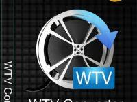Bigasoft WTV Converter 5.0.7.5736 Crack Download HERE !