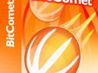 BitComet 1.47 Portable Download HERE !