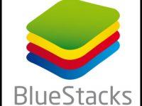BlueStacks 3.50.50.1647 Crack Download HERE !