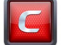 Comodo Antivirus 10.0.1.6294 Crack Download HERE !