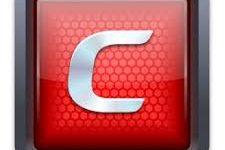Comodo Antivirus 12.0.0.6870 Crack Download HERE !