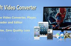 Faasoft Video Converter 5.4.20.6848 Crack Download HERE !