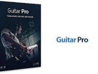 Guitar Pro 7.5.1 Build 1454 Crack Download HERE !