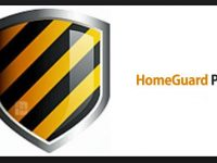 HomeGuard Professional 9.2.1 Crack Download HERE !