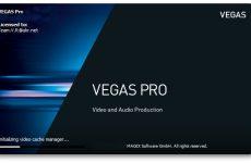 VEGAS Pro 17.0.0.452 Crack Download HERE !