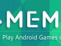 MEmu Android Emulator 3.5.0.2 Full Version Download HERE !