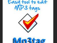 Mp3tag 3.01 Portable Download HERE !