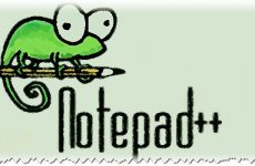 Notepad Plus Plus 7.6.4 Portable Download HERE !