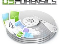 OSForensics 5.1 Build 1003 Key Download HERE !
