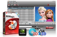 Pavtube BDMagic 4.9.1.0 Crack Download HERE !