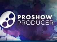 ProShow Producer 9.0.377 Crack Download HERE !