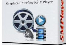 SMPlayer 18.6.0 Portable Download HERE !