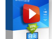 Video Downloader Ultimate 1.0.1.101 Crack Download HERE !