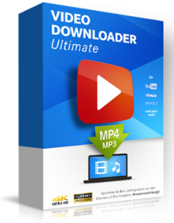 video downloader ultimate activation code