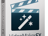 VideoMakerFX 1.1 Crack Download HERE !