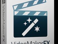 VideoMakerFX 1.1 Crack Download HERE !