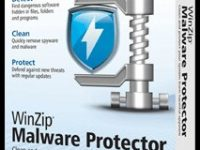 WinZip Malware Protector 2.1.1000.26650 Key Download HERE !