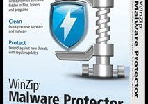 WinZip Malware Protector 2.1.1000.26650 Key Download HERE !