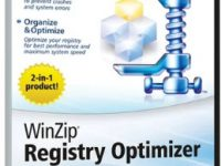 WinZip Registry Optimizer 4.21.0.8 Key Download HERE !