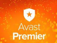 Avast Premier 17.6.23.10 Crack Download HERE !