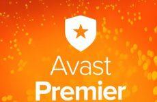Avast Premier 2019 19.3.2369 Crack Download HERE !