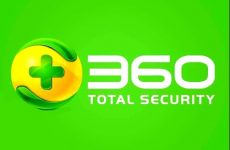 360 Total Security 10.6.0.1059 Crack Download HERE !