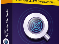 Auslogics Duplicate File Finder 8.1.0.0 Portable Download HERE !