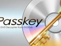 DVDFab Passkey Lite 9.3.3.3 Crack Download HERE !