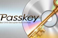 DVDFab Passkey Lite 9.3.9.1 Crack Download HERE !