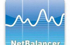 NetBalancer 9.12.5 Build 1716 Crack Download HERE !