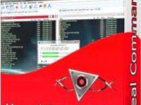 Unreal Commander 3.57 Build 1242 Portable Download HERE !