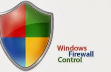 Windows Firewall Control 5.0.1.19 Keygen Download HERE !