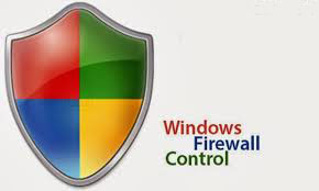 Download Windows 7 Firewall Control Torrents -