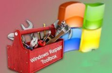 Windows Repair Toolbox 3.0.2.0 Portable Download HERE !