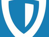 ZenMate 6.0.5 Crack Download HERE !