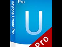 iMyfone Umate 4.7.0.6 Crack Download HERE !