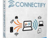 Connectify Hotspot 2018.4.3.39218 Crack Download HERE !
