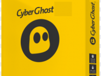 CyberGhost 6.0.9.3080 Crack Download HERE !