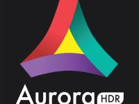Aurora HDR 2018 v1.2.0.2114 Crack Download HERE !