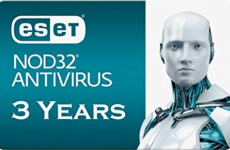 ESET NOD32 Antivirus 11.1.42.0 Crack Download HERE !