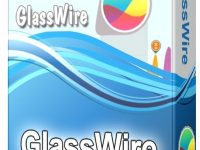 GlassWire 2.1.167 Crack Download HERE !