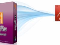 Infix PDF Editor 7.2.4 Crack Download HERE !