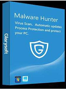 Malware Hunter Pro Windows