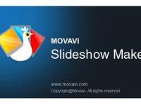 Movavi Slideshow Maker 4.2.0 Crack Download HERE !