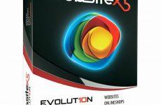 WebSite X5 14.0.5.2 Crack Download HERE !