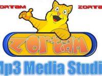 Zortam Mp3 Media Studio Pro 27.15 Crack Download HERE !