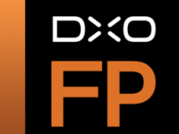 DxO FilmPack Elite 5.5.16 Build 573 Crack Download HERE !