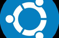 Geekbench 4.2.2 Crack Download HERE !