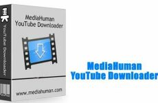 MediaHuman YouTube Downloader 3.9.9.38 (1105) Crack Download HERE !
