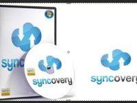 Syncovery Pro 7.96 Crack Download HERE !